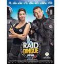 Raid Dingue 2017