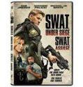 SWAT Under Siege 2017
