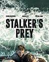 Stalkers Prey 2017