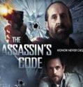 The Assassins Code 2018