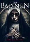 The Bad Nun 2018