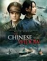 The Chinese Widow 2018