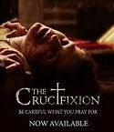 The Crucifixion 2017