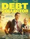 The Debt Collector 2018