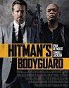 The Hitmans Bodyguard 2017