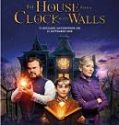 The House with a Clock in Its Walls 2018