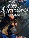 The Merciless 2017