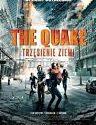The Quake 2018