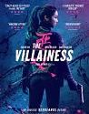 The Villainess 2017