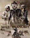 Wastelander 2018