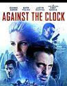 Against the Clock 2019