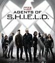 Agents of Shield Season 3 2015