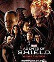 Agents of Shield Season 4 2016