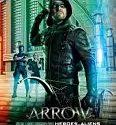 Arrow Season 5 2016