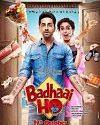 Badhaai Ho 2018