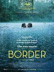 Border Grans 2018