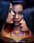 Charmed Season 1 2018