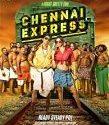 Chennai Express 2013