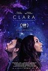 Clara 2019
