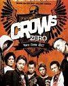 Crows Zero 2007