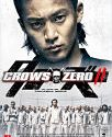 Crows Zero 2009