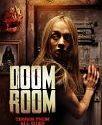 Doom Room 2019