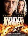 Drive Angry 2011
