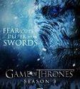 Game Of Thrones Season 3 2013