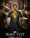 Iron Fist Season 1 2017