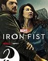 Iron Fist Season 2 2018