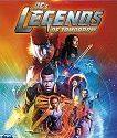 Legends of Tomorrow Season 2 2017