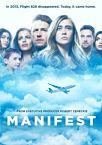 Manifest Season 1 2018