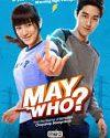 May Who 2015