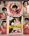 Miracle in Cell No 7 2013
