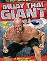 Muay Thai Giant 2008