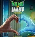 Nanu Ki Jaanu 2018