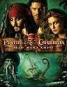 Pirates of the Caribbean 2006
