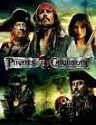Pirates of the Caribbean 2011