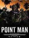 Point Man 2019