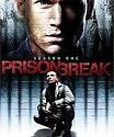 Prison Break Season 1 2005