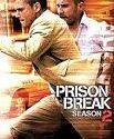 Prison Break Season 2 2006