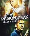 Prison Break Season 3 2007
