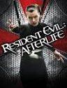 Resident Evil 2010