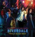 Riverdale Season 1 2017