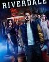 Riverdale Season 2 2017