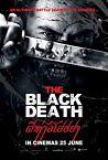 The Black Death 2015