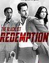 The Blacklist Redemption Season 1 2017