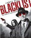 The Blacklist Season 3 2015