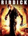 The Chronicles of Riddick 2 2004