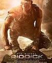 The Chronicles of Riddick 3 2013